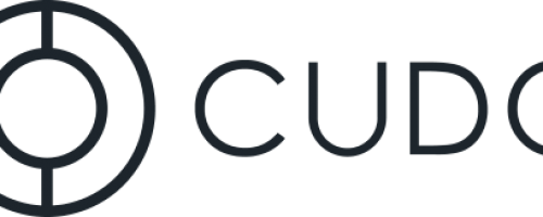 Cudo_logo_new_black
