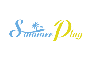 SummerPlay-LB