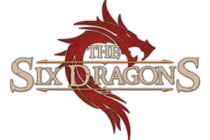 TheSixDragons-LBDB