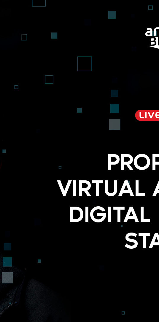 Live Interview with Yat Siu about Property Rights for Virtual Assets: the Next Digital Revolution Will Start Inside Games