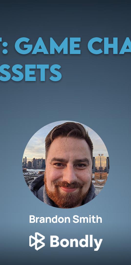 NFTs Teleport: Game Change for Digital Assets (Part I)
