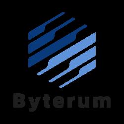Byterum Logo_LB