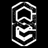 ChainGuardians-LB
