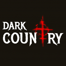 Copy of Dark Country - LB