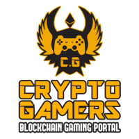 CryptoGamers-LBDB