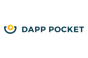 DappPocket-LB