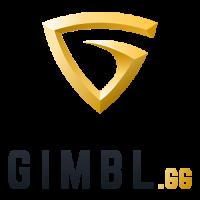 Gimbl-LB