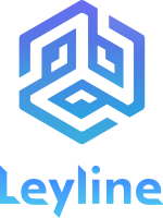 Leyline_Logo_Vertical_Gradient - Jeremy Dela Rosa