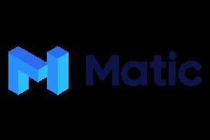 MaticNetwork-LB