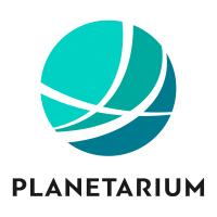 PlanetariumHQ-LB