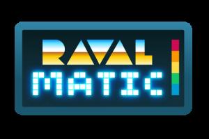 RavalMatic-LBDB