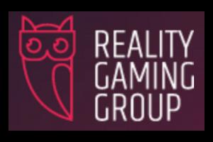 RealityGroup-LB