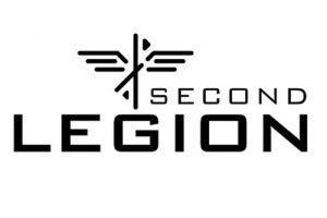SecondLegion-LB