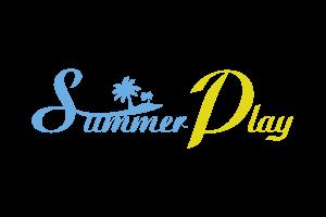 SummerPlay-LB