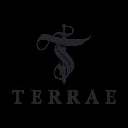 Terrae-LB