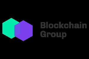TheBlockchainGroup-LB