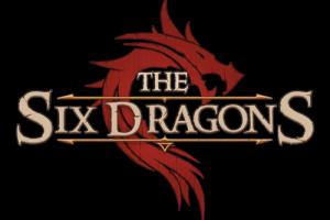 TheSixDragons-LBDB