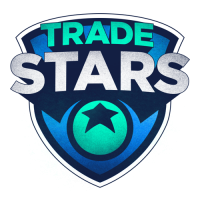 Tradestars-LBDB