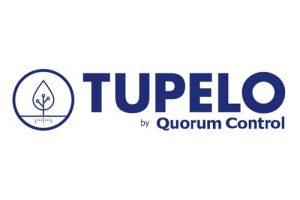 TupeloQuorumControl-LB